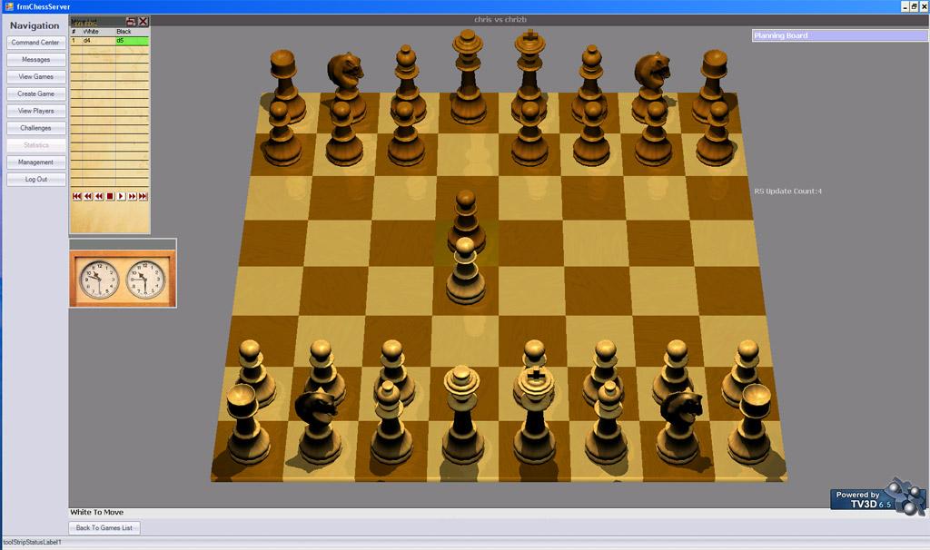 chessclient